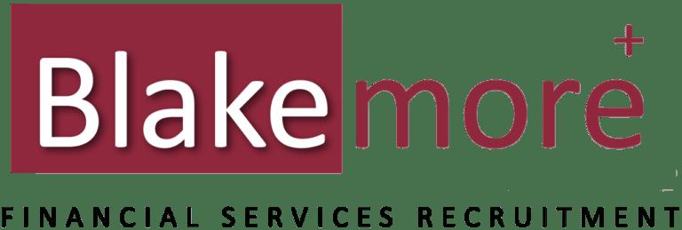 Blakemore Logo